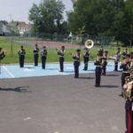 ceremonie-du-souvenir_5