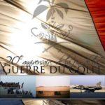 affiche-du-20e-anniversaire-la-guerre-du-golfe