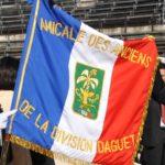 drapeau-de-laadd