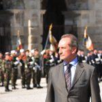 gerard-longuet-ministre-de-la-defense-et-des-anciens-combattants_1