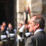gerard-longuet-ministre-de-la-defense-et-des-anciens-combattants_2