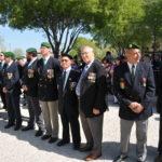 honneur-aux-anciens_1