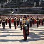 la-musique-des-troupes-de-marine