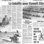 Parisien 25-02-1991_1