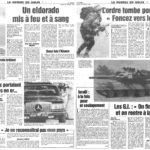 Parisien 25-02-1991_2