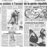 Parisien 25-02-1991_3