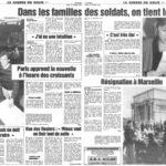 Parisien 25-02-1991_4