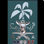 Logo du groupe La Division DAGUET